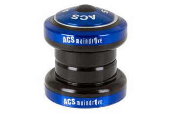 ACS Maindrive External Headset