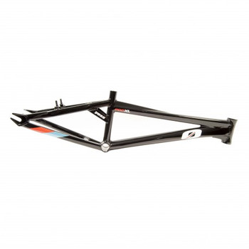 Yess BMX Type 0 Race Frame