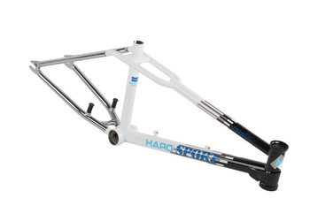 Haro Lineage Sport Freestyler Frame