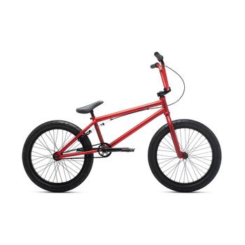 "Verde Eon XL 20"" BMX Bike"