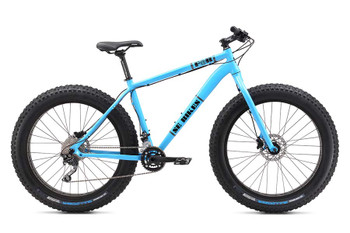 SE Bikes F@R Fat Tire Bike 26 Mountain 2017