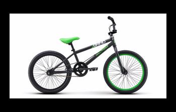 "Diamondback Grind 20"" BMX Bike"