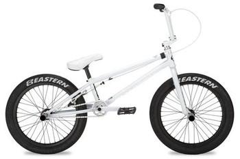 """Eastern Element 20"""" BMX Bike"""