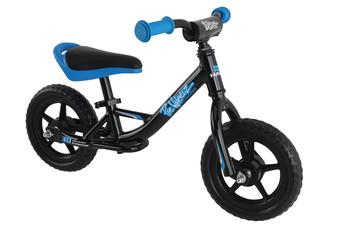 "Haro PreWheelz 10""/12"" EVA Balance Bike"