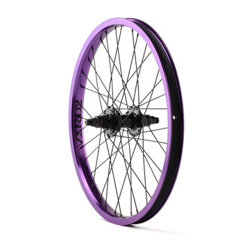 Verde Regent Rear Wheel 9T