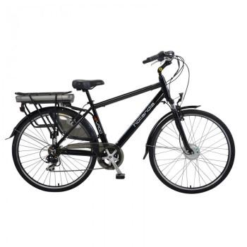 Hollandia Evado Men's 700C Electric Bicycle
