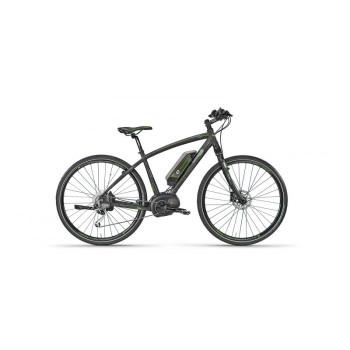 Lombardo E-Amanatea Electric Hybrid Road Bike
