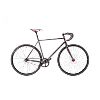 Bombtrack Needle 700C Track Bicycle 2016