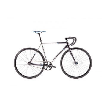 Bombtrack Script 700C Track Bicycle 2016
