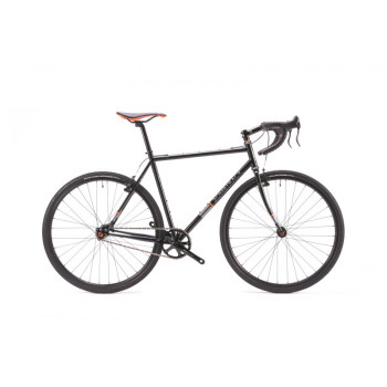 Bombtrack Arise 700C Cyclocross Bicycle 2016