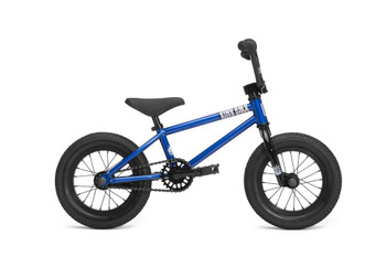 "Kink Roaster 12"" BMX Bike"