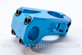 Eastern Compressor Front Load Stem