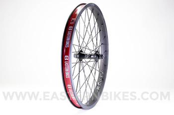 Eastern Buzzip Front Wheel