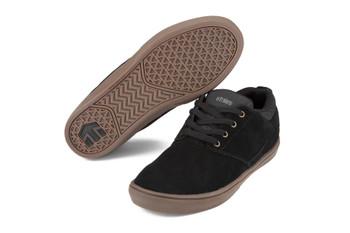 Etnies Jameson MT Shoes Black/Gum 13