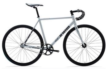 Cinelli Tipo PistaComplete Track Bike