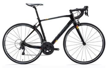 Cinelli Superstar / 105 Complete Road Bike