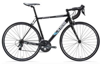 Cinelli Experience / Tiagra Complete Road Bike