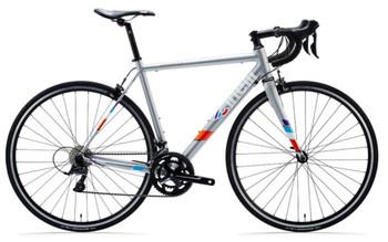 Cinelli Zydeco / Tiagra Complete Cyclocross Bike