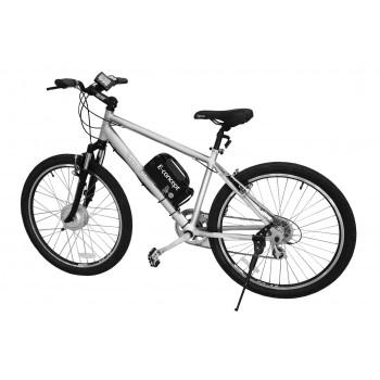 """26"""" Electric Bike Kit"""
