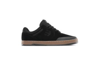 Etnies Marana Michelin Shoe Black/Red/Gum