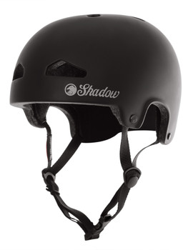 The Shadow Conspiracy FeatherWeight In-Mold Helmet