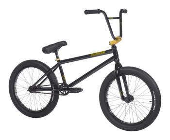 Subrosa Malum Complete BMX Bike 2018