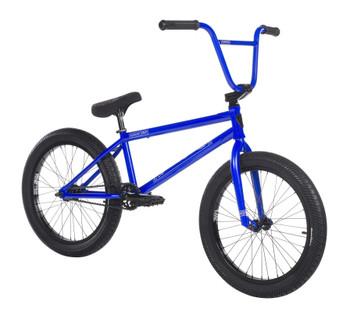 Subrosa Arum Complete BMX Bike 2018