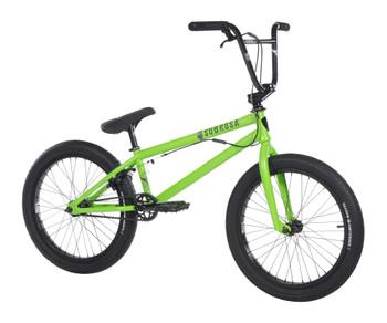 Subrosa Salvador Park Complete BMX Bike 2018
