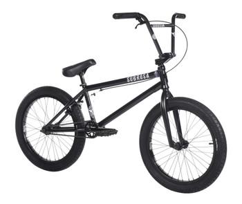 Subrosa Salvador Complete BMX Bike 2018