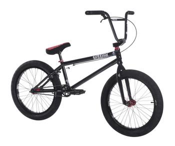 Subrosa Tiro/Tiro XL Complete BMX Bike 2018