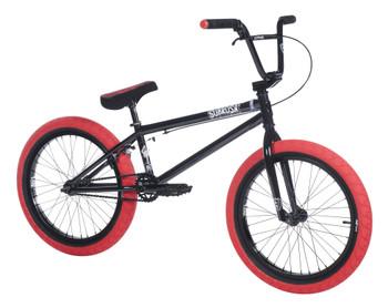 Subrosa Altus Complete BMX Bike 2018