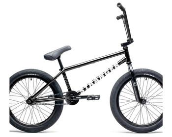 Stranger Crux 2021 Bike
