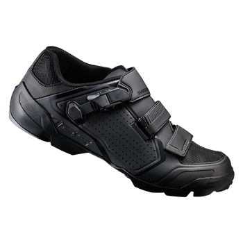 Shimano ME500 Clipless Shoes