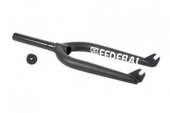 Federal 22 Fork