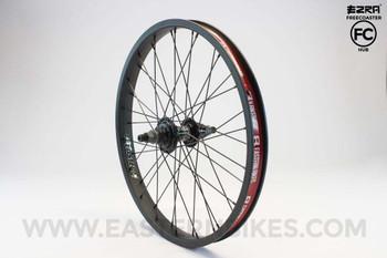 Eastern Ezra Freecoaster Rear Wheel