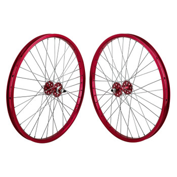 SE Racing Wheels GT Mohawk Retro Type 20, 24, 26, 29