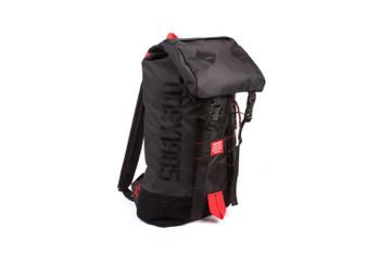 Odyssey Rucksack Backpack-1