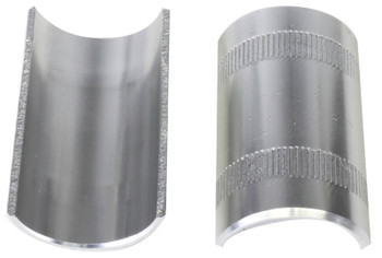 22.2 to 25.4mm Shim