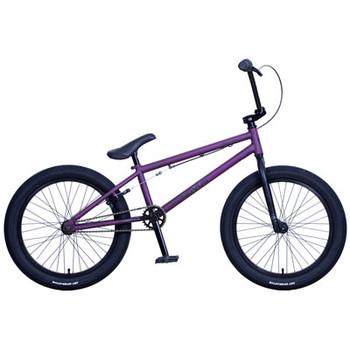 FREE AGENT NOVUS Bike