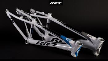 Rift ES24D Frame