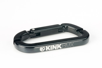 Kink Spoke Wrench