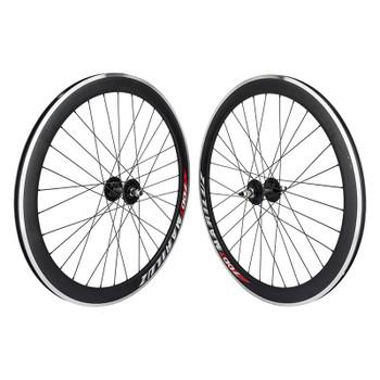 Weinmann Track Wheels Mariluz