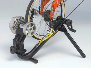 Tainer Adapter for 20 inch Wheels