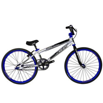 Crupi Catalina Junior Custom Complete Bike