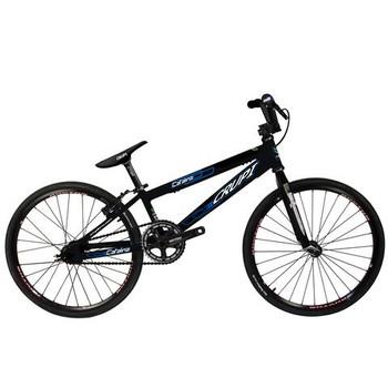 Crupi Catalina Expert Custom Complete Bike