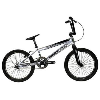 Crupi Catalina Pro XL Custom Complete Bike