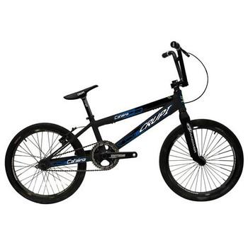 Crupi Catalina Pro XXL Custom Complete Bike