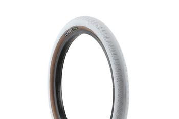 Haro HPF 100 PSI Tires