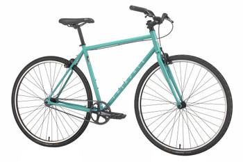 Fairdale Express Bike Fixed Gear
