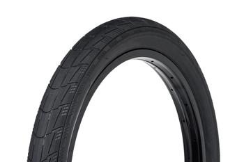 Eclat Mirage BMX Tire